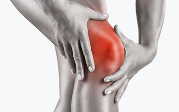 Knee Pain Treatment Specialists In Ahmedabad